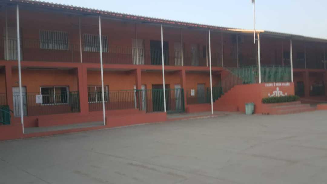 Luanda3